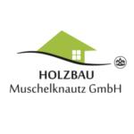 Profilbild von Holzbau Muschelknautz GmbH
