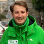 Profilbild von Stegerer GmbH