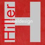 Profilbild von Hiller Möbeldesign