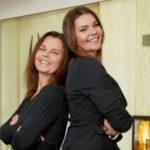 Profilbild von Bruder und Feucht GmbH