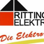 Profilbild von Rittinger Elektrotechnik