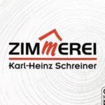 Profilbild von Zimmerei Karl-Heinz Schreiner