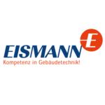 Profilbild von Eismann Haustechnik GmbH