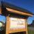 Profilbild von CC Holzbau GbR