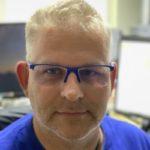 Profilbild von Lutz Spring GmbH