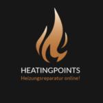Profilbild von HeatingPoints GmbH