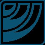 Profilbild von SAN Solarsysteme GmbH