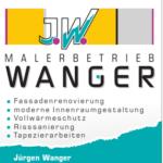 Profilbild von Malerbetrieb Wanger GmbH