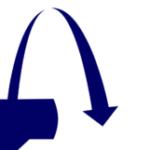 Profilbild von BFT Bohr- und Frästechnik GmbH