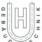 Profilbild von HU-Gebäudetechnik OHG