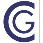 Profilbild von Göttling Fliesentechnik GmbH