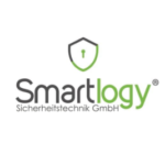 Profilbild von Smartlogy Sicherheitstechnik GmbH