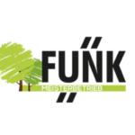 Profilbild von Funk GmbH & Co. KG Garten-, Landschafts- und Tiefbau