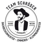 Profilbild von Team Schröder