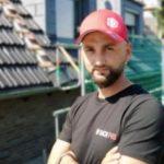 Profilbild von Fritz Bedachungen DACH PRO