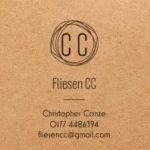 Profilbild von Fliesen CC
