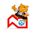 Profilbild von J&C Dachbau GmbH