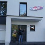 Profilbild von Axmann Heizung–Sanitär GmbH