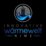 Profilbild von Innovative Wärmewelt