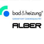 Profilbild von Alber GmbH bad&heizung