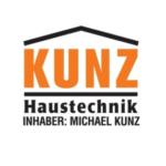 Profilbild von Kunz Haustechnik