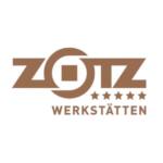 Profilbild von Zotz Bäderwerkstatt GmbH