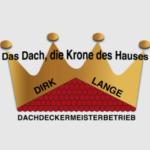 Profilbild von Dachdeckermeisterbetrieb Dirk Lange