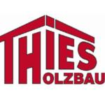 Profilbild von Thies Holzbau GmbH