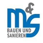 Profilbild von M&S Bauen und Sanieren