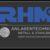Profilbild von Robert Hochhaus Meisterbetrieb, Metallbau und Dienstleistungen