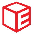 Profilbild von eckstein Bedachungen GmbH
