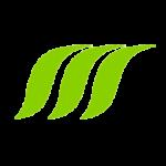 Profilbild von Jost Electric Services GmbH