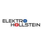 Profilbild von Elektro Hollstein GmbH