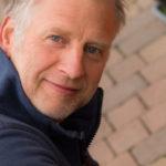 Profilbild von Piekfein und Schnieke by Maler Schmidt GmbH