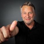Profilbild von Jürgen Jörges, Sachverständiger