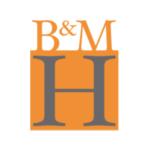 Profilbild von Bau & Möbelschreinerei Hünseler