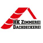 Profilbild von HK Zimmerei & Dachdeckerei GmbH & Co. KG
