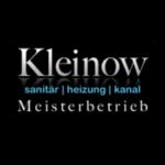 Profilbild von Ingo Kleinow Sanitär- u. Heizungsbaumeister