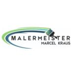 Profilbild von Malermeister Marcel Kraus
