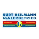 Profilbild von Kurt Heilmann Malerbetrieb GmbH