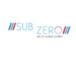 Profilbild von SUB ZERO Kälte Klima GmbH