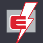 Profilbild von Elektro - Enders