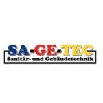 Profilbild von Karsten Kube SA-GE-TEC
