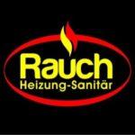 Profilbild von Rauch Heizung-Sanitär