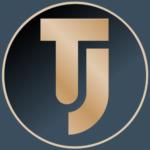 Profilbild von Steinmetzmeister Thomas Jornitz