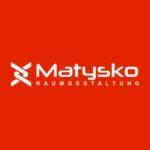 Profilbild von Matysko Raumgestaltung