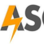 Profilbild von Elektro- und Kommunikationstechnik Ascher