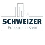 Profilbild von Schweizer Naturstein GmbH