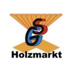 Profilbild von GS-Holzmarkt
