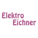 Profilbild von Elektro Eichner